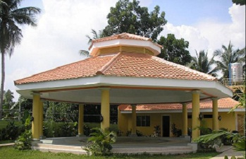 Eastland Estate House And Lot And Lot Only For Sale In