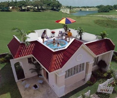 House And Lot For Salein Lapu Lapu City Cebu Houses For