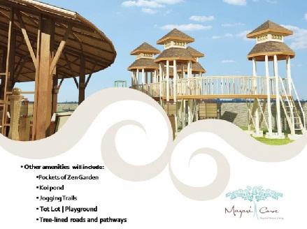 Mazari Cove Cebu House And Lot For Sale In Naga City Cebu House And Lot For Sale In Naga City