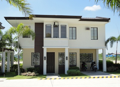 Cebu Real Estate For Sale In Lapu Lapu City Cebu House