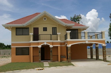 Cebu Real Estate For Sale Cebu House And Lot For Sale