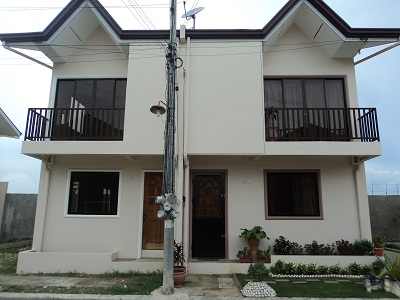 Viewtopic as well 3986954600 likewise Duplex House Design Philippines in addition Oddlybizarre additionally  on luxury house plans with interior pos