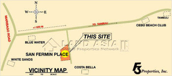 House And Lot For Sale In Cebu Cebu Houses For Sale Lot Only
