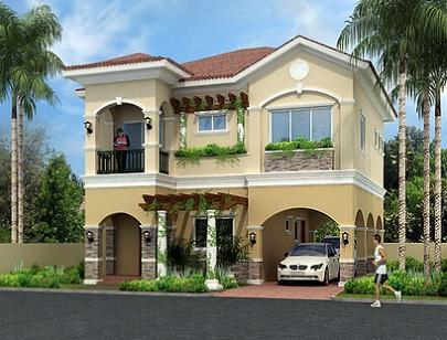 ... ghana homes ghana house plans ghana house designs ghana pictures