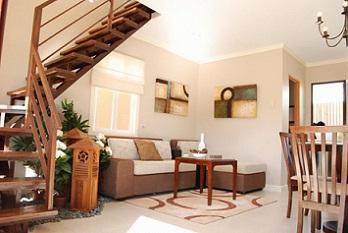 House And Lot For Sale In Cebu Cebu Houses Cebu Lot Only - House design 80 sqm